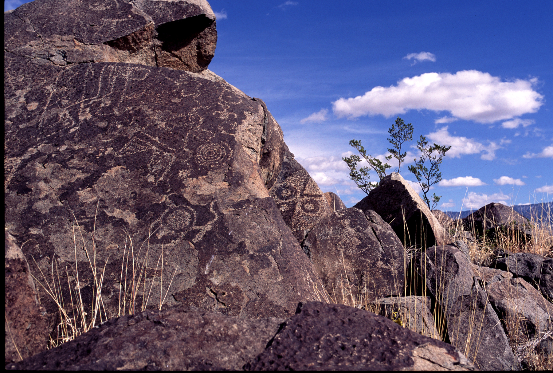 Destination Of The Month| Albuquerque | Hero and Leander