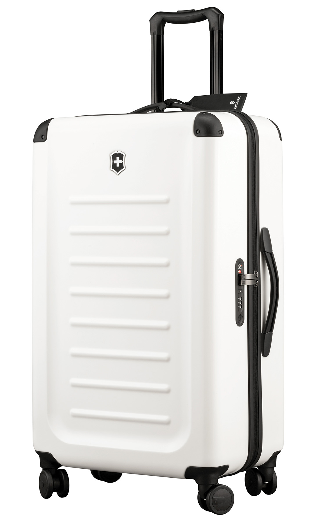 Travel In Style Top 10 Luxury Luggage Bags Hero And