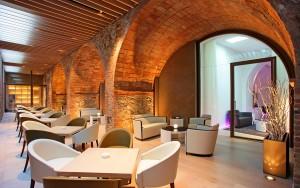ABaC Lounge