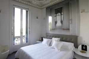 Hotel Palauet | Barcelona
