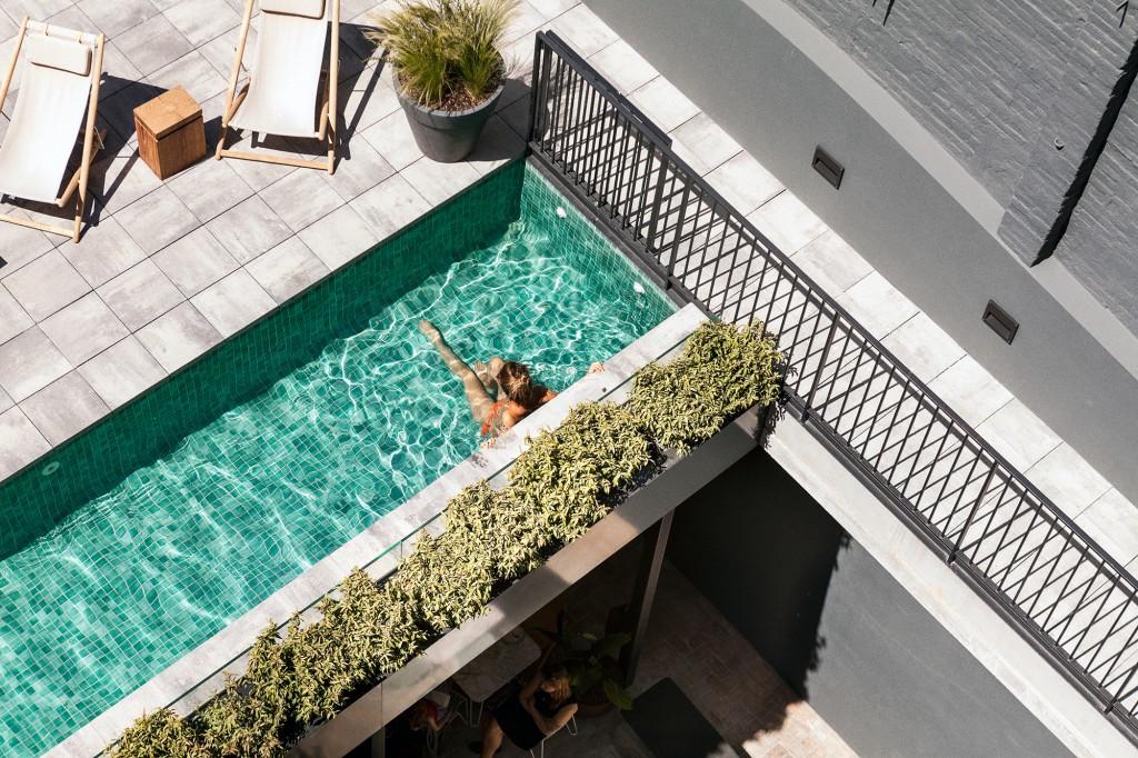 Hotel Brummell | Barcelona