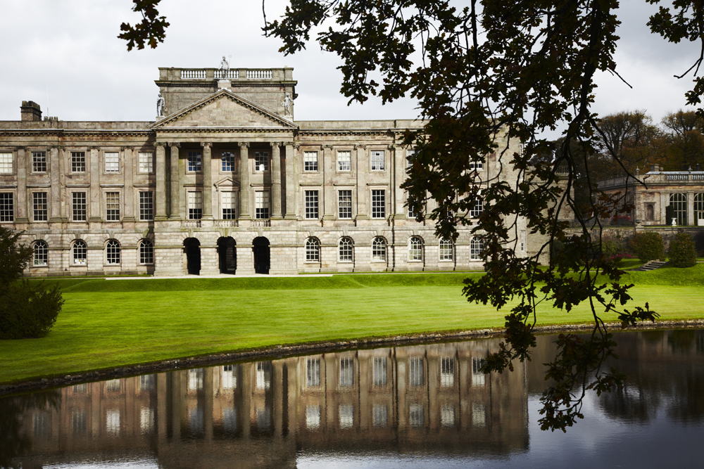 South-front-of-Lyme-Park-®National-Trust-Images-Arnhel-de-Serra