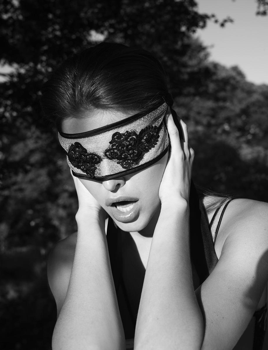 Curiosa | Coco de Mer | Credit: Rankin