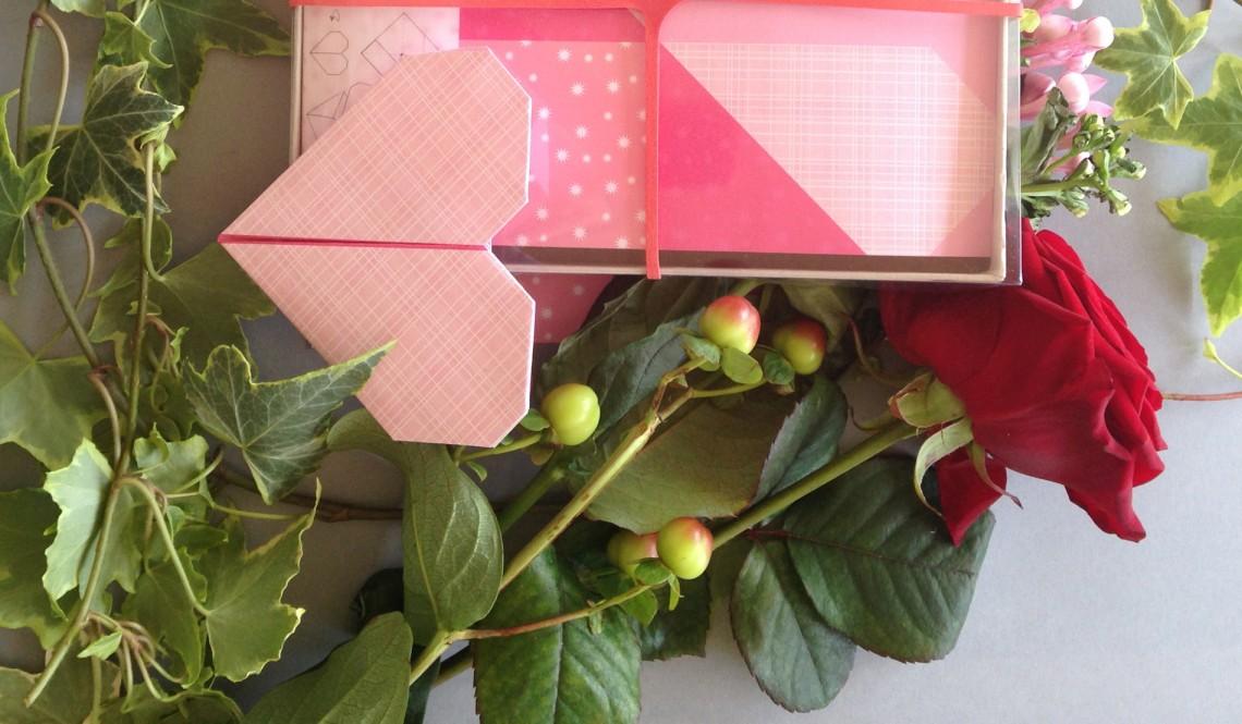 10 Stylish Valentine's Day Cards