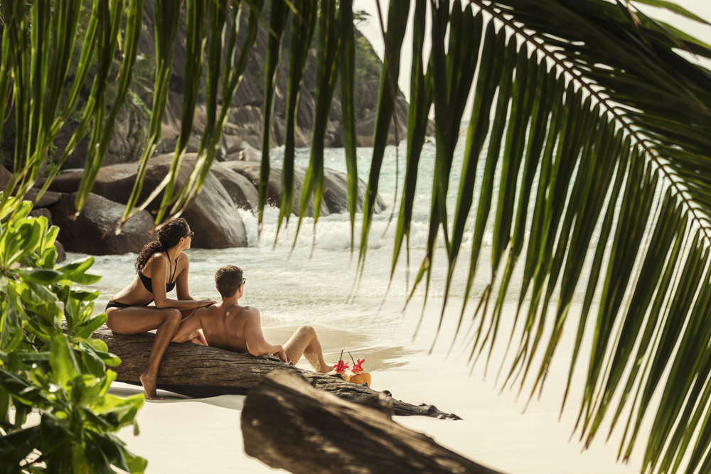 The World's Finest Luxury Spas For Couples | Four Seasons Resort Seychelles