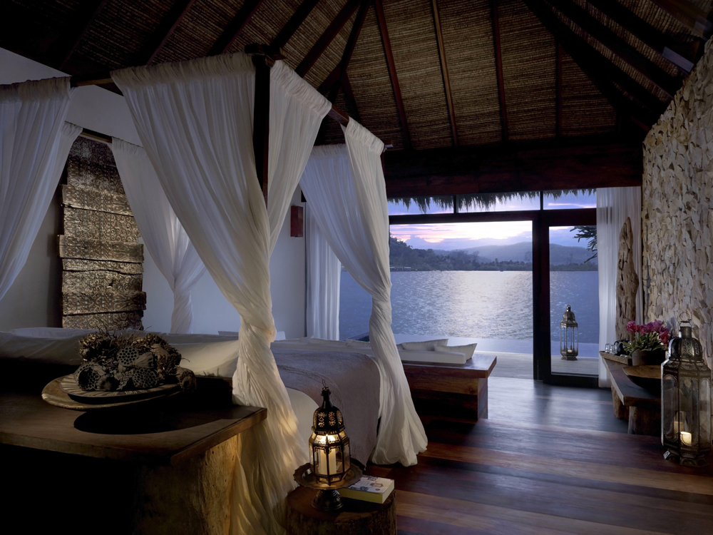 The World's Finest Luxury Spas For Couples | Song Saa Cambodia | fullcircletravel.co.uk