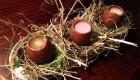 Top Luxury Easter Eggs