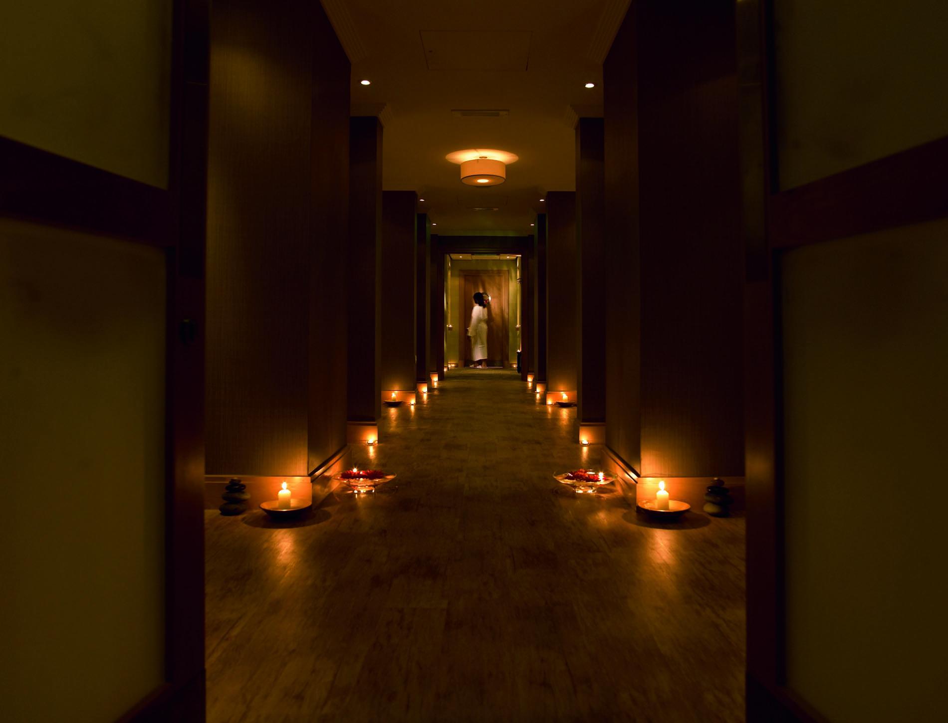 Must Try Spa Experiences | Macdonald Bath Spa, Bath