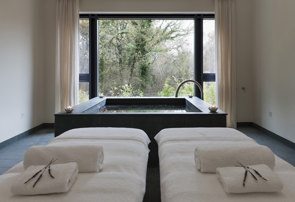 Must Try Spa Experiences |Limewood