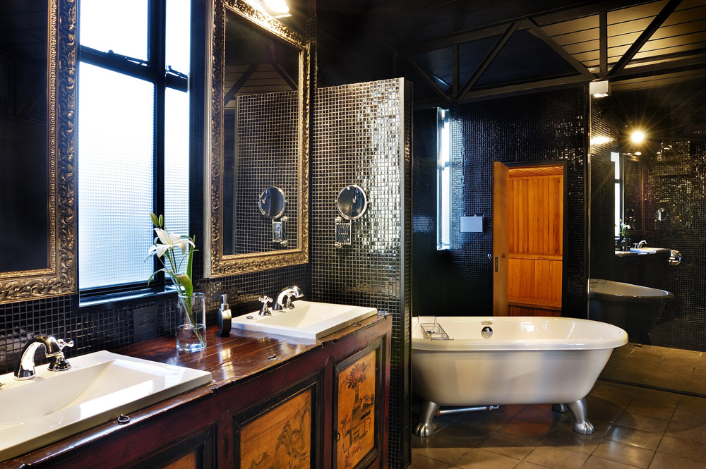 Top 7 Luxurious Hotels In Buenos Aires |The Clubhouse