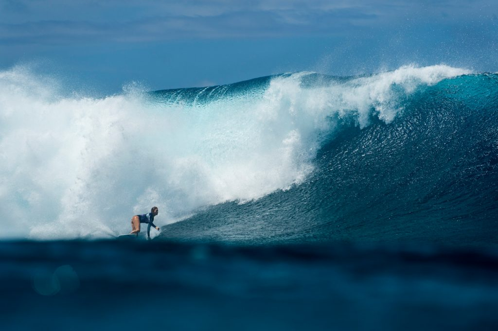 The World's Best Bohemian Surf Retreats | Part II | Liku Liku, Fiji