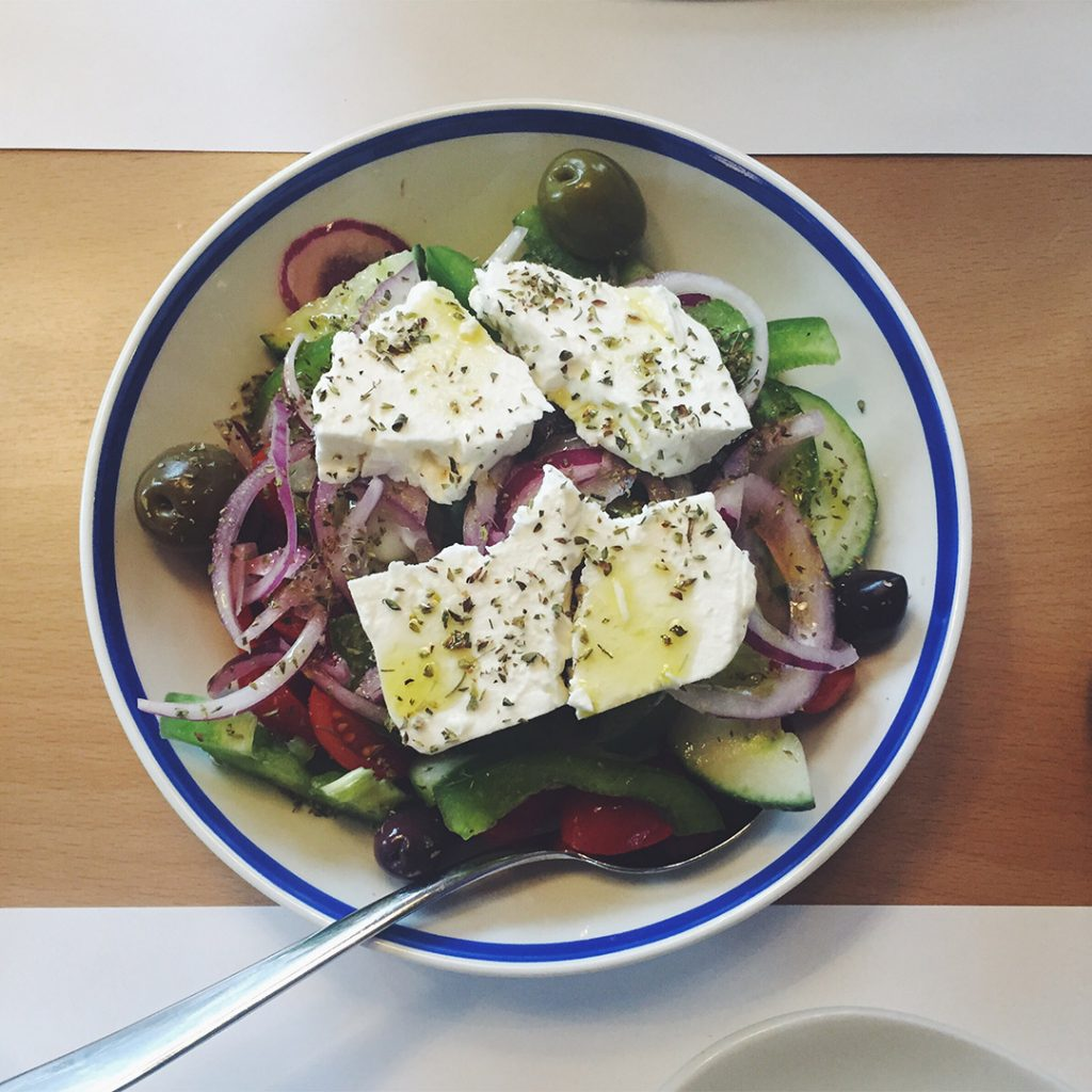 Greek-Salad-Hungry-Donkey