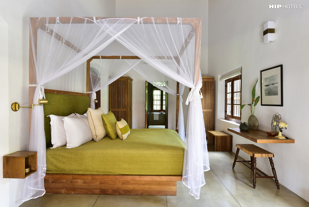 5 Boutique Hotel Havens In Sri Lanka | Maya