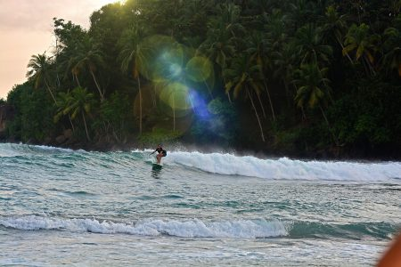 The World's Best Bohemian Surf Retreats | Part II | Soul & Surf- Sri Lanka