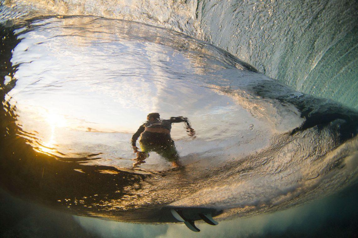 The World's Best Bohemian Surf Retreats | Part I | Namotu Island Resort, Fiji