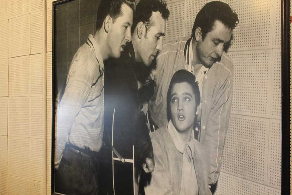 Great_American_Road_Trip_Sun_Studio