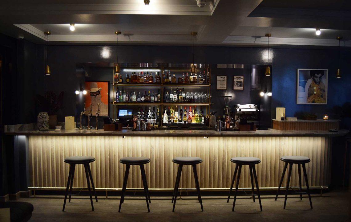 bar-doghouse-bernardis