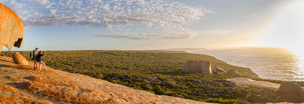 Guide To The World's Best Wildlife Holidays | Part I | Kangaroo Island