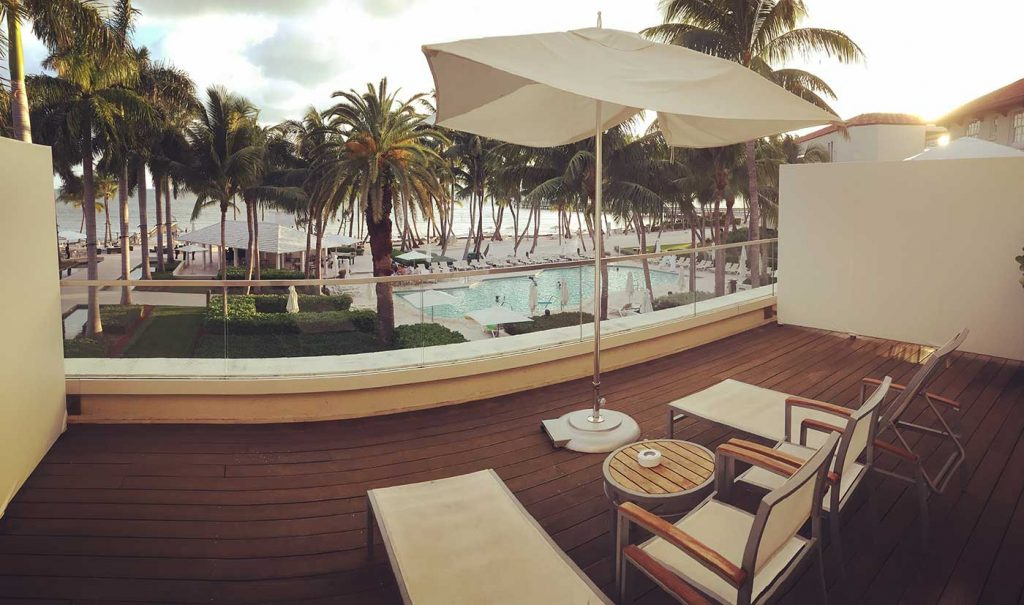The Great American Road Trip | Key West | Casa Marina