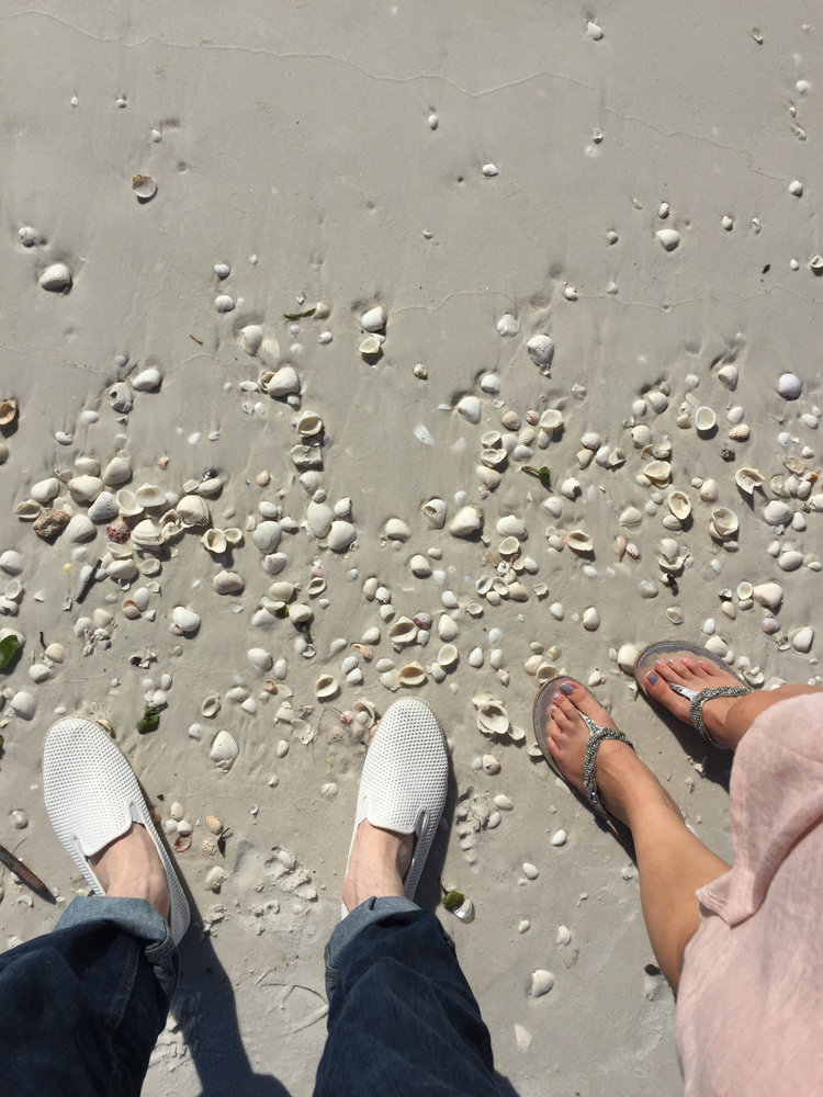 8 Instagramable Spots In Florida | Marco Island
