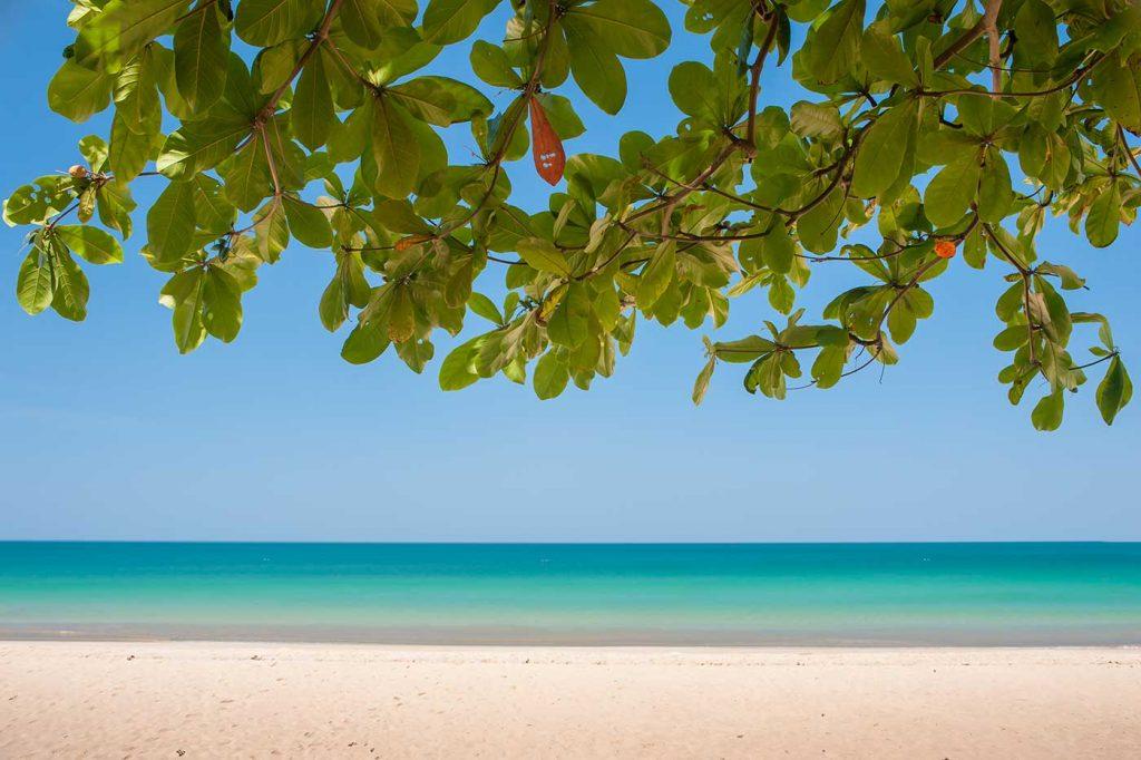 Akyra Beach Club