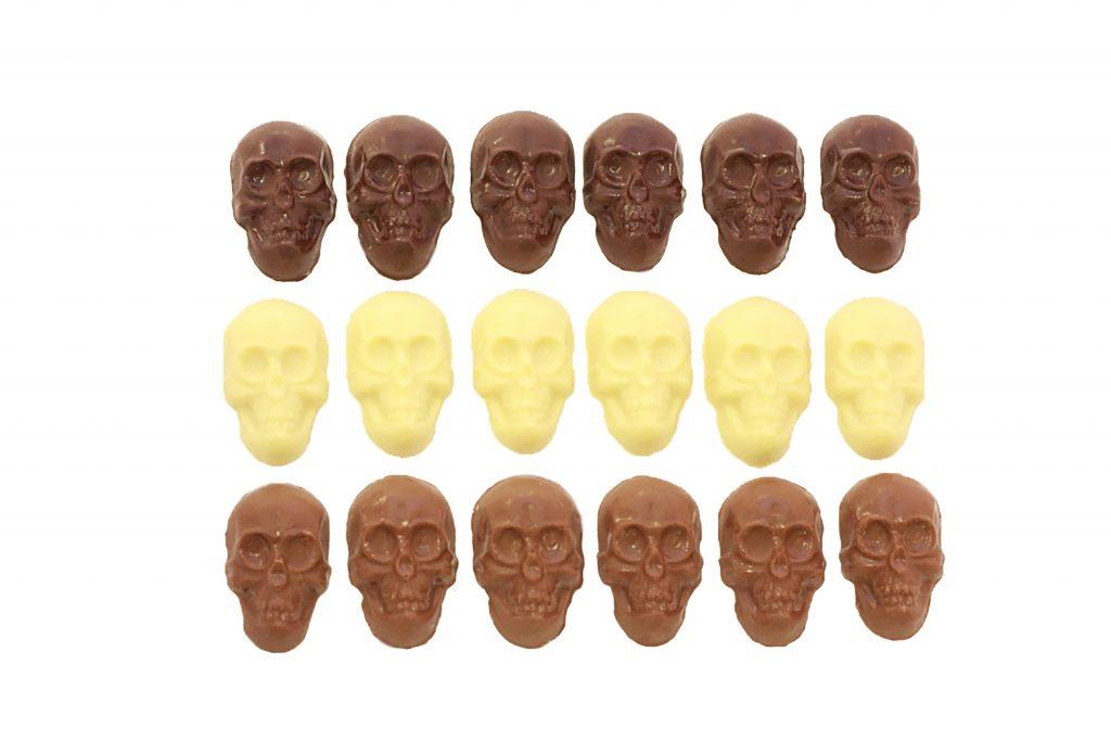r-choc-skulls-2