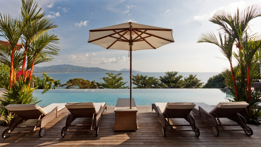 The Best Couples New Year Wellness Retreats | Part II | Jara Local Discovery at Trisara- Phuket