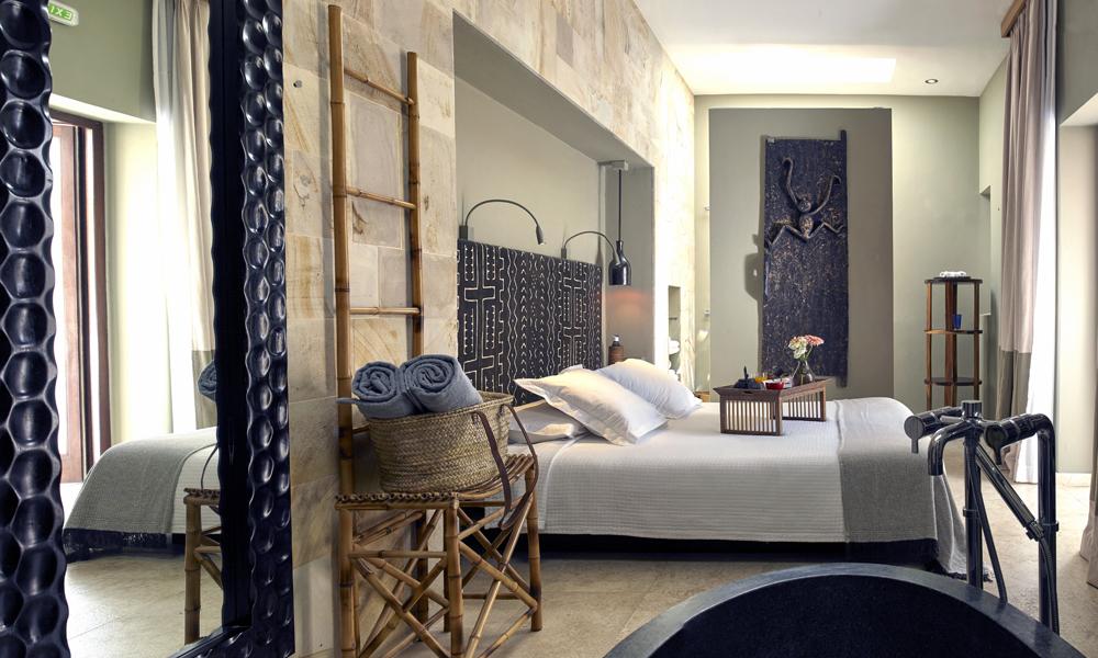 Where To Stay…Ibiza | The Giri Residence