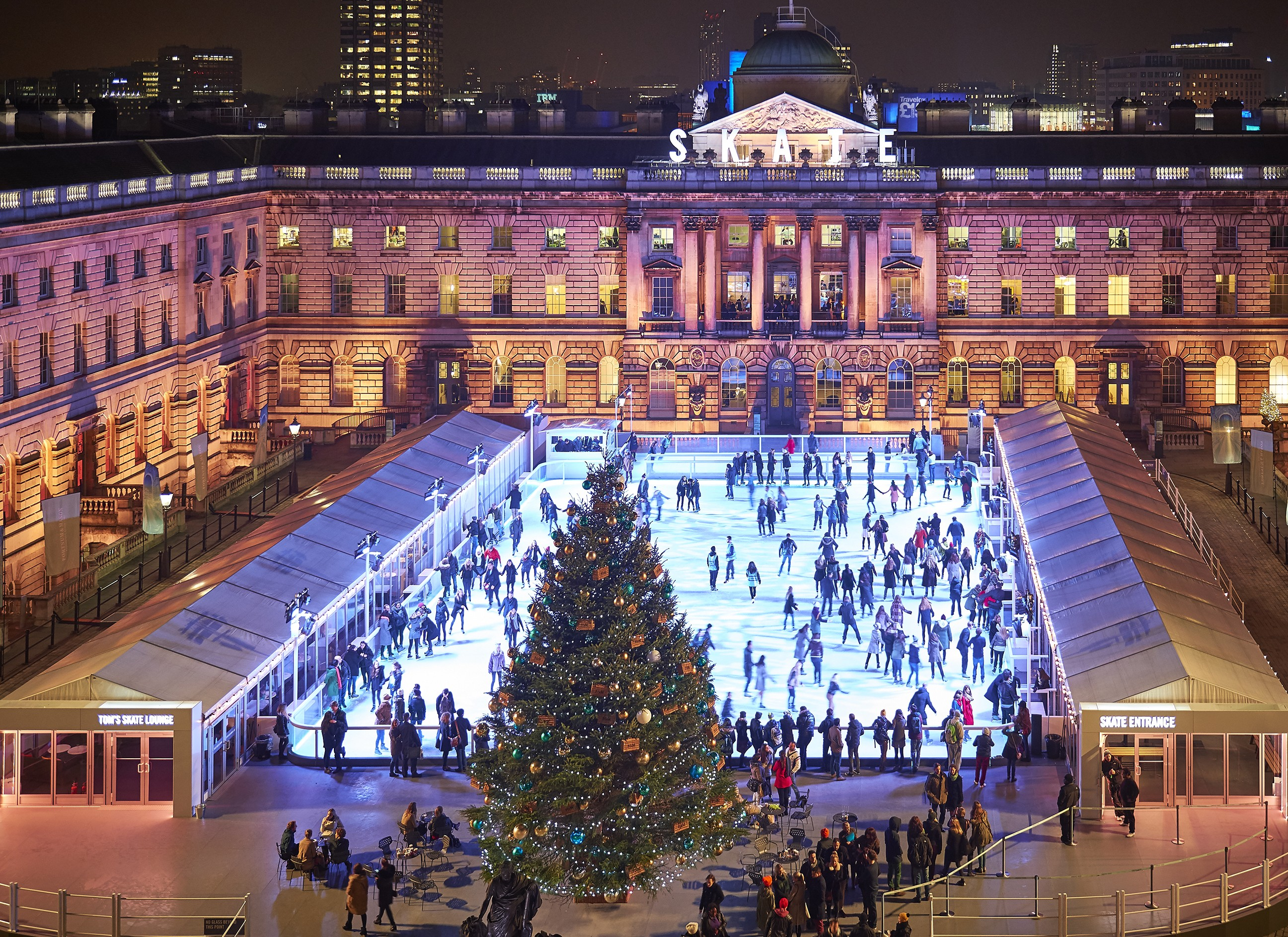 top 5 outdoor ice skating rinks in europe this christmas hero