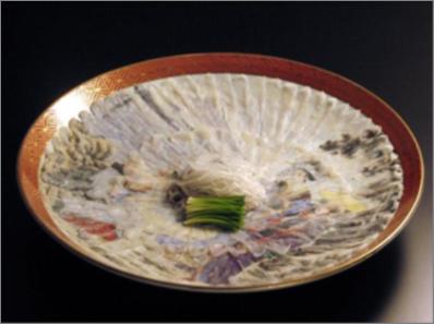 7 Reasons Foodies Should Visit Setouchi Right Now | Fugu (puffer fish), Yamaguchi