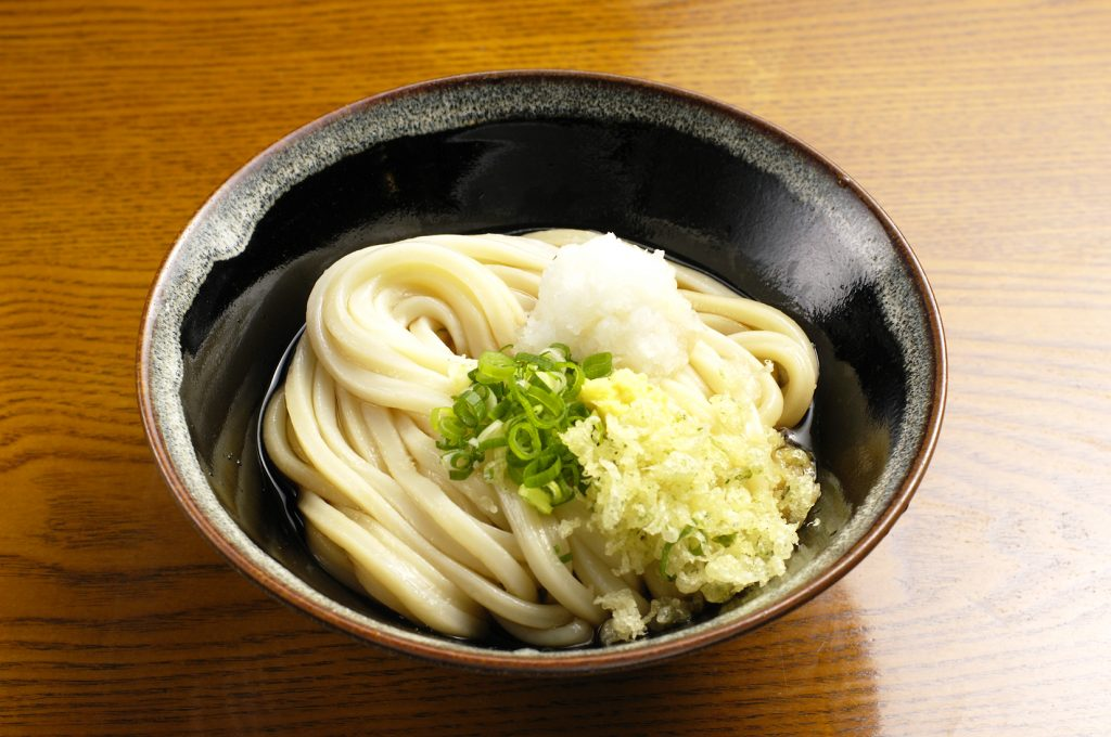 7 Reasons Foodies Should Visit Setouchi Right Now | Udon noodles, Kagawa