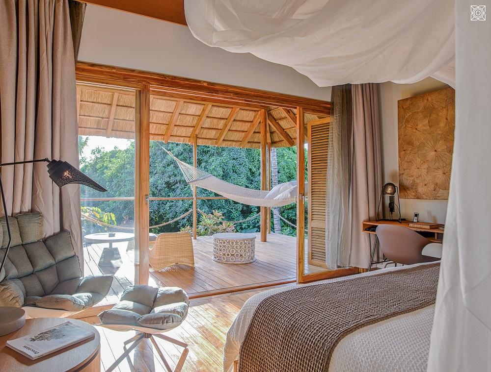 50 New Hotel Openings For 2018   Africa   Zuri Zanzibar – Zanzibar