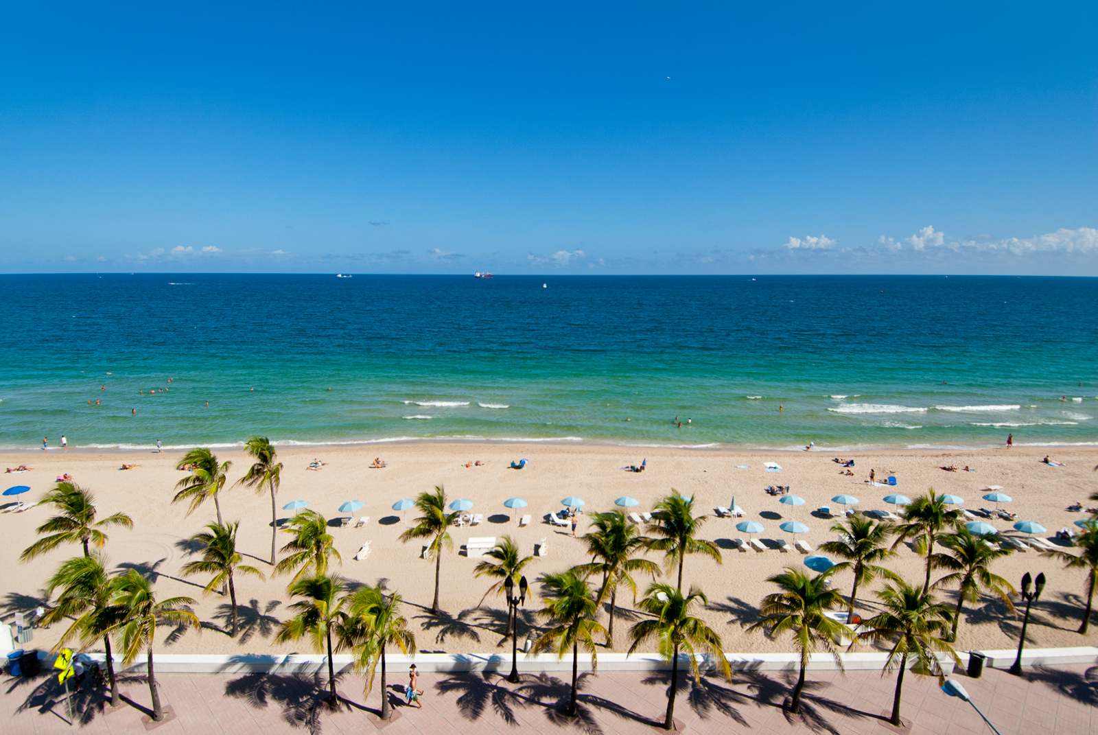 50 New Hotel Openings For 2018 | North America | The Dalmar – Fort Lauderdale, Florida, US