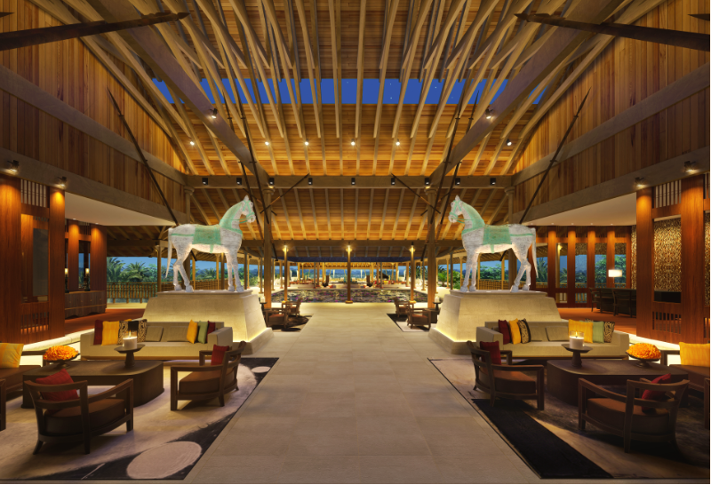50 New Hotel Openings For 2018   Asia   The Datai Langkawi – Langkawi, Malaysia