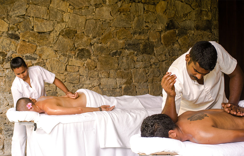 Worldwide-Wellness-Spas-Santani-Couples
