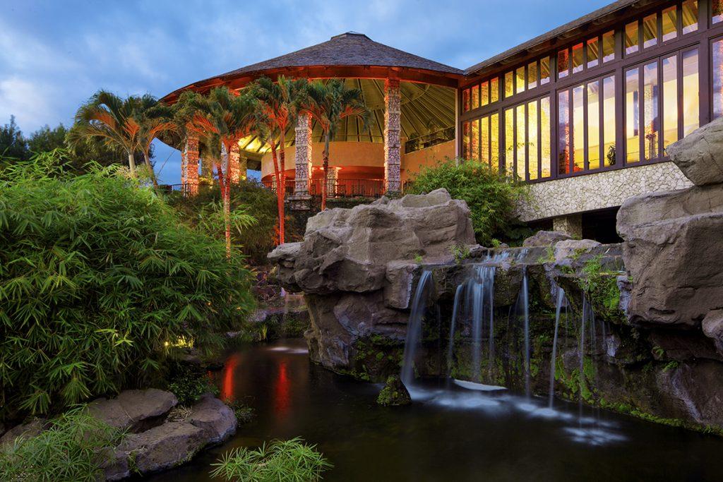 Inst-worthy Hotels in Hawai'i | Travaasa | Hotel Wailea | Credit David Marlow
